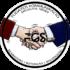FGS Akadémia